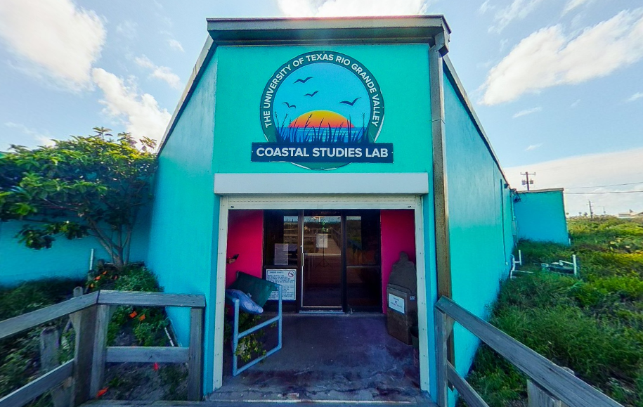 South Padre Museums